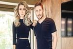 Sabri Sarıoğlu 20 bin TL'ye lüks araba kiralıyor