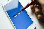 Facebook yarım milyardan fazla sahte hesabı sildi