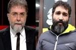 Ahmet Hakan: