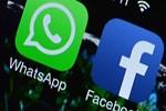 WhatsApp'a video konferans ve çıkartmalar geliyor