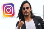 Sosyal medya Nusret'in paylaşımını konuştu