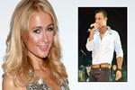 Paris Hilton'un şarkısı Musti'den