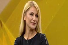 Songül Karlı'dan Seda Sayan'a çok ağır sözler!