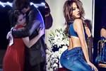 Hazal Kaya, Jennifer Lopez'den ilham aldı