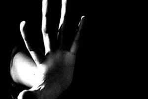 Oğluna işkence yapan babaya dava