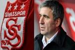 Gheorghe Hagi'nin Sivasspor'u çalıştırması bekleniyor!