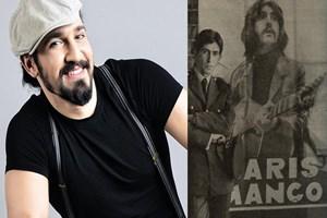 Doğukan Manço:
