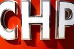 CHP'de 'o isimler' listede!