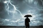 Ege ve Marmara'ya şiddetli fırtına ve dolu yağışı uyarısı!
