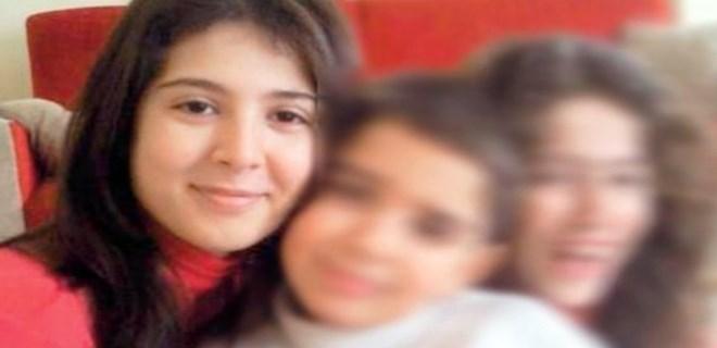 Pelda K.'nın çocukları için Aile Bakanlığı devreye girdi