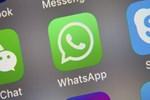 WhatsApp, video konferans özelliğini test ediyor