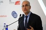 Başbakan Yardımcısı Mehmet Şimşek'ten ilk açıklama!