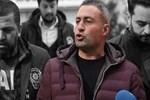 Kadıköy'de eşini öldüren zanlı hakkında karar çıktı!