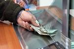 Halkbank Genel Müdürü'nden dolar yorumu