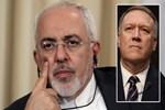 İran'dan ABD'ye sert sözler!..
