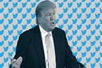 Trump artık kimseyi engelleyemeyecek