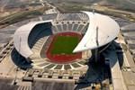 2020 Şampiyonlar Ligi finali İstanbul'da!