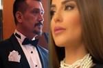 Şenol - Bircan İpek çifti boşandı
