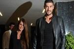 Berk Oktay ve Merve Şarapçıoğlu boşanıyor