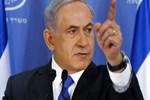 İsrail'den çok tehlikeli oyun!..