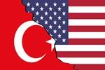 ABD heyeti Ankara'da!