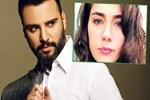 Alişan: