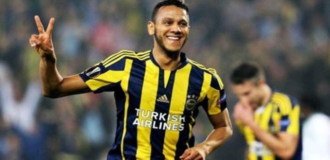 Josef'e 12 milyon euro