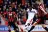 İngiliz basınına göre Beşiktaş, Stoke City'nin küme düşmesinin ardından boşa çıkan Badou Ndiaye'yi...