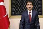 Kale Belediye Başkanı Erkan Hayla görevden alındı!