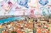 Çevre ve Şehircilik Bakanlığı Türkiye'de milyonlarca kişiyi ilgilendiren imar affında çalışmalarını...