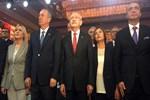 CHP seçim bildirgesini açıkladı!