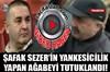 Yankesicilik yapan ünlü oyuncunun ağabeyi tutuklandı