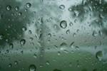 Yağışlı hava hafta boyunca devam edecek!