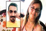 Annesini öldüren zanlıya öfke kustu: 'Acı çekerek ölsün'