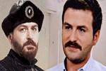 Arda Öziri motosiklet kazasında hayatını kaybetti