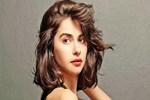 Nesrin Cavadzade'nin hayatı dizi setinde geçiyor