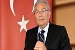 Çetin Osman Budak'tan Deniz Baykal müjdesi