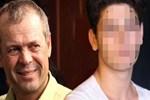 Yönetmen Kemal Uzun'un katili cinayeti detaylarıyla anlattı