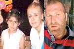 6 yaşındaki Zeynep'i öldüren cani: 'Pişmanım'