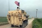 ABD'nin PKK sicili kabarıyor