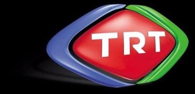 TRT için çekilen dizinin setinde 'çocuk yandı' iddiası!