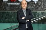Star TV Genel Müdürü Çağatay Önal oldu