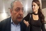Reha Muhtar ile Deniz Uğur'un velayet davası sürüyor