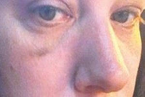 İngiliz turistin tecavüz iftirası!