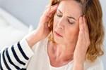 Ramazan ayında migrene dikkat!