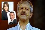 Altaylı ve Yılman'dan Ahmet Maranki'ye sert eleştiriler!