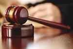 Mahkemeden kadına şok eden 'süründürürüm' cezası!