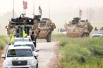 YPG, Münbiç'ten en geç 40 gün içinde çekilecek