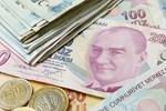 Evde bakım aylığı bin 105 lira olacak