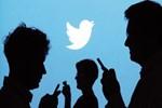 Twitter'dan 'Şifrelerinizi değiştirin' uyarısı!